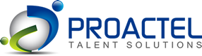PROACTEL Talent Solutions
